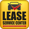 Gecertificeerd Lease Service Center