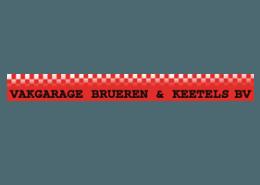 Vestigingen leaseprof leaseprof for Autocentrum heerhugowaard