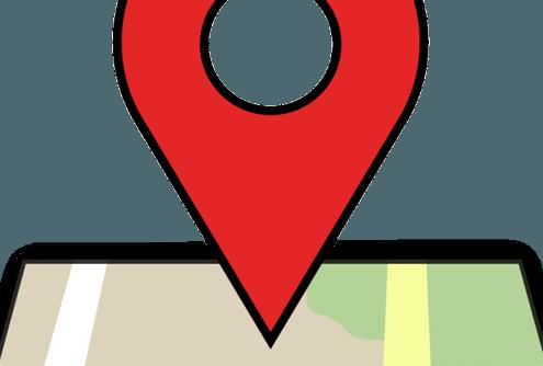 Nieuwe-locatie_600