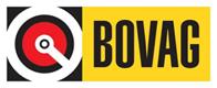 Leaseprof centers zijn BOVAG lid